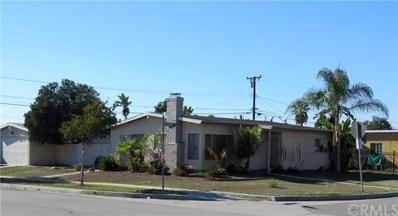 14144 Beckner Street, La Puente, CA 91746 - MLS#: MB17249954