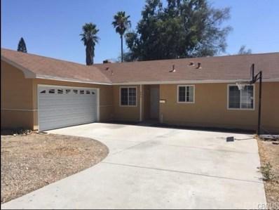 486 E Grove Street, Pomona, CA 91767 - MLS#: MB17261760