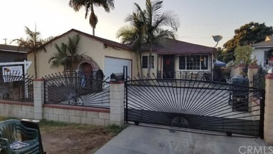 233 Common Avenue, La Puente, CA 91744 - MLS#: MB17272450