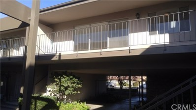 2940 W Carson Street UNIT 232, Torrance, CA 90503 - MLS#: MB18010182