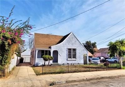 916 N Willow Avenue, Compton, CA 90221 - MLS#: MB18033764