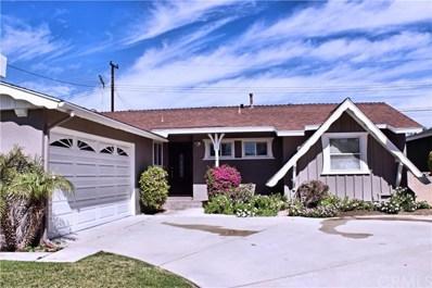14319 Bridgewood Drive, La Mirada, CA 90638 - MLS#: MB18041868