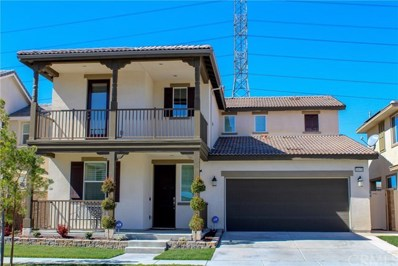 14630 Willamette Avenue, Chino, CA 91710 - MLS#: MB18061892