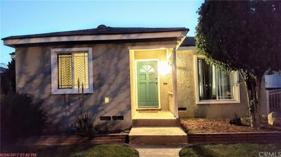 14819 S Castlegate Avenue, Compton, CA 90221 - MLS#: MB18067444