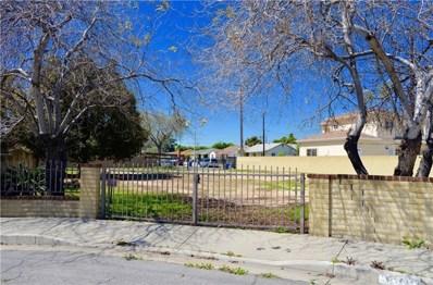 8761 Guess Street, Rosemead, CA 91770 - MLS#: MB18068689