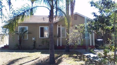 6156 Darlington Avenue, Buena Park, CA 90621 - MLS#: MB18075184