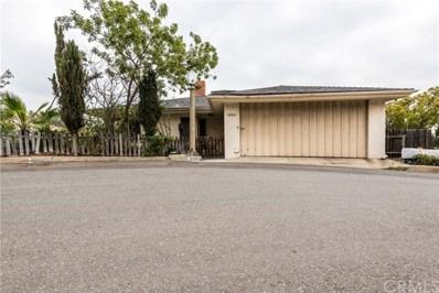 2800 Belden Drive, Los Angeles, CA 90068 - MLS#: MB18076111