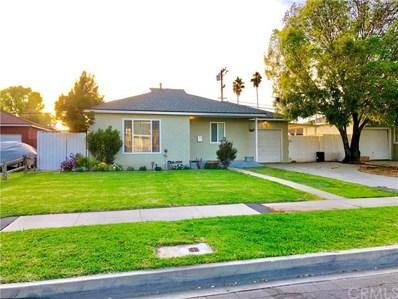7829 Appledale Avenue, Whittier, CA 90606 - MLS#: MB18084261