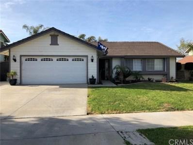 11227 Green Arbor Drive, Riverside, CA 92505 - MLS#: MB18089489