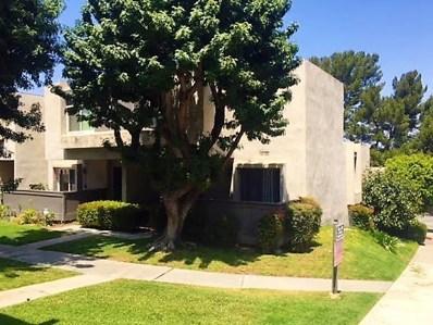 1845 Rainbow Terrace Lane, Montebello, CA 90640 - MLS#: MB18095476