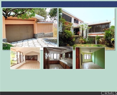 20A Calzada El Zenzontle, Outside Area (Outside U.S.) F>,   - MLS#: MB18113124