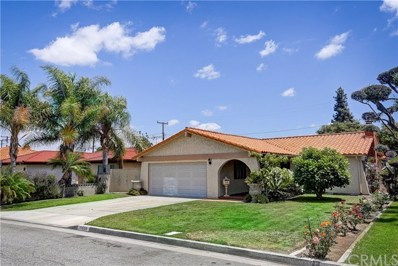 11854 Haro Avenue, Downey, CA 90241 - MLS#: MB18118285