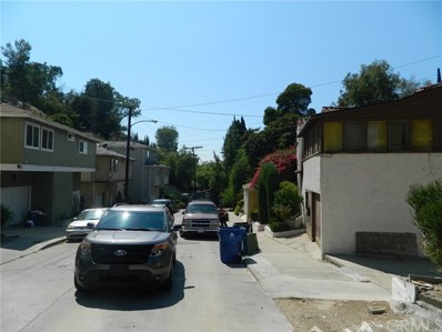 2245 Moss Ave, Glassell Park, CA 90065 - MLS#: MB18119290