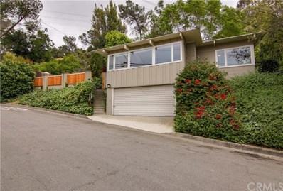 830 Mira Valle Street, Monterey Park, CA 91754 - MLS#: MB18122606