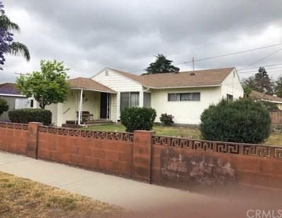 11561 N Willins Avenue N, Santa Fe Springs, CA 90670 - MLS#: MB18126568