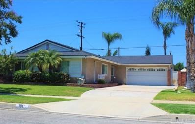 1011 BUNBURY Drive, Whittier, CA 90601 - MLS#: MB18139163