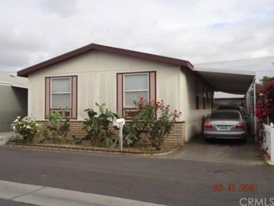 10800 Dale Avenue UNIT 412, Stanton, CA 90680 - MLS#: MB18148856