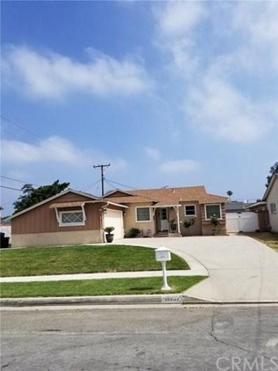 19737 E Cienega Avenue E, Covina, CA 91724 - MLS#: MB18151049