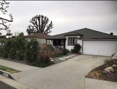 6229 Norwalk Boulevard, Whittier, CA 90606 - MLS#: MB18153672