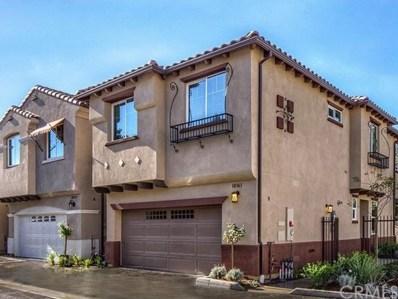 12360 Osborne Place, Pacoima, CA 91331 - MLS#: MB18155575