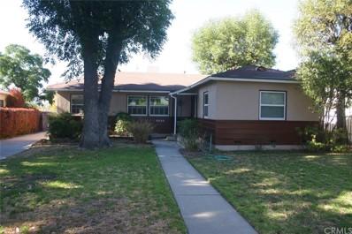 9040 Rancho Real Road, Temple City, CA 91780 - MLS#: MB18179767