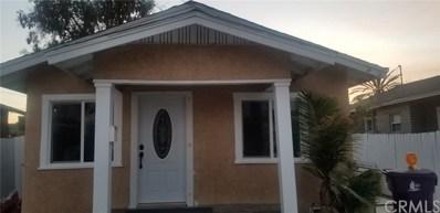 2532 E 14th Street, Long Beach, CA 90804 - MLS#: MB18194808