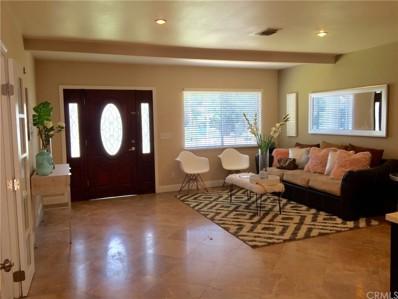 7862 Springer Street, Downey, CA 90242 - MLS#: MB18195328