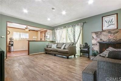 5049 Cord Avenue, Pico Rivera, CA 90660 - MLS#: MB18200691
