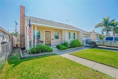 13640 Pioneer Boulevard, Norwalk, CA 90650 - MLS#: MB18204480