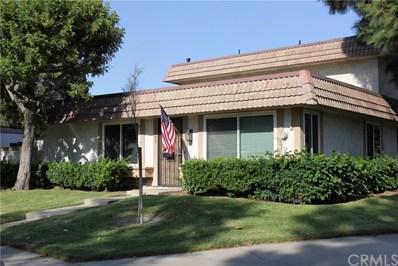 12842 Newhope Street, Garden Grove, CA 92840 - MLS#: MB18205323