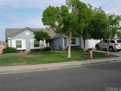 2475 N Church Avenue, Rialto, CA 92377 - MLS#: MB18209934