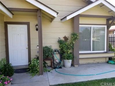 23205 Dunhill Drive, Moreno Valley, CA 92553 - MLS#: MB18214103