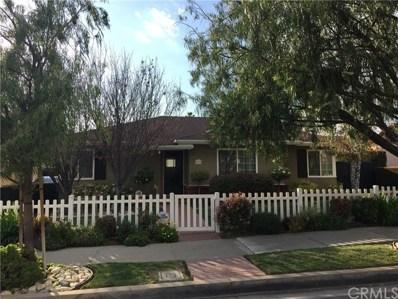 213 Cameron Way, San Gabriel, CA 91776 - MLS#: MB18215765