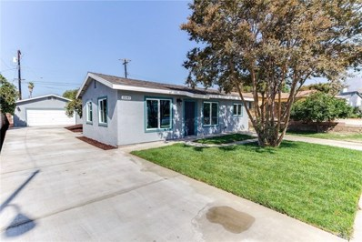 2147 Broach Avenue, Duarte, CA 91010 - MLS#: MB18223482