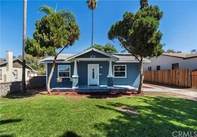 3643 Hoover, Riverside, CA 92504 - MLS#: MB18228639