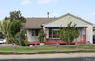 9357 Maryknoll Avenue, Whittier, CA 90605 - MLS#: MB18245134