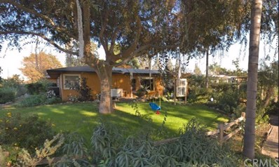 7207 Via Rio Nido, Downey, CA 90241 - MLS#: MB18245686