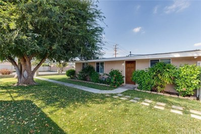 16133 Amar Road, La Puente, CA 91744 - MLS#: MB18248675