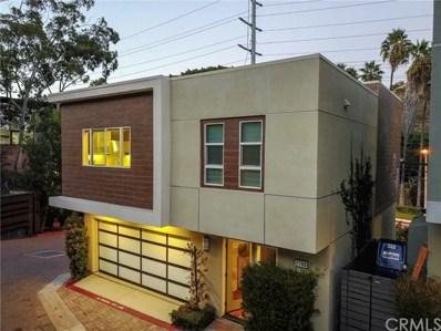 2780 Wright Lane, Hollywood Hills, CA 90068 - MLS#: MB18248899