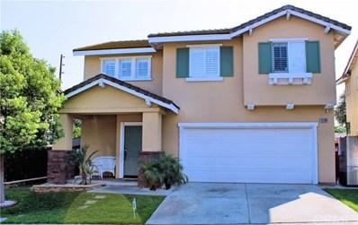 13706 Marquita Lane, Whittier, CA 90604 - MLS#: MB18248922