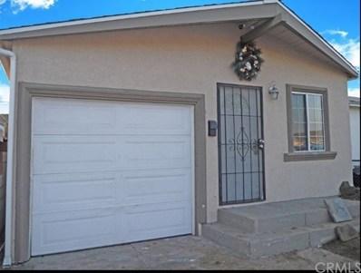 13349 BIXLER Avenue, Downey, CA 90242 - MLS#: MB18248980