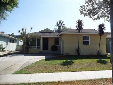 1450 E 52nd Street, Long Beach, CA 90805 - MLS#: MB18256235