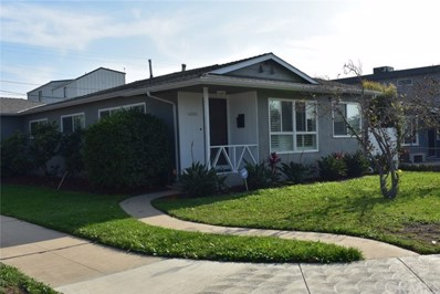 12600 Greene Avenue, Los Angeles, CA 90066 - MLS#: MB18257210