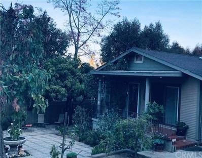 1472 Landa Street, Los Angeles, CA 90031 - MLS#: MB18259042