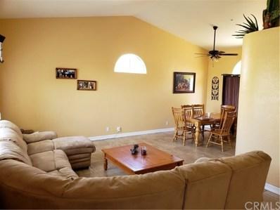 2720 W Buena Vista Drive, Rialto, CA 92377 - MLS#: MB18263808