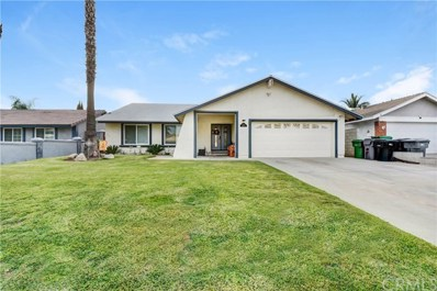 12314 Sonoma Court, Chino, CA 91710 - MLS#: MB18267993