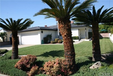 10357 Newville Avenue, Downey, CA 90241 - MLS#: MB18270935