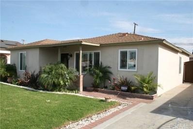 12728 Longworth Avenue, Norwalk, CA 90650 - MLS#: MB18276255