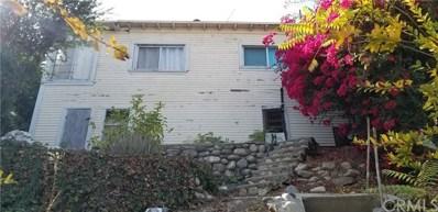408 James Street, Glassell Park, CA 90065 - MLS#: MB18276970