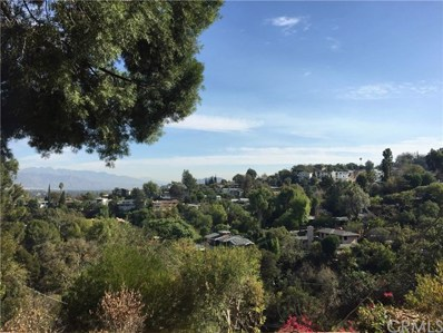 3916 Glenridge Drive, Sherman Oaks, CA 91423 - MLS#: MB18278400